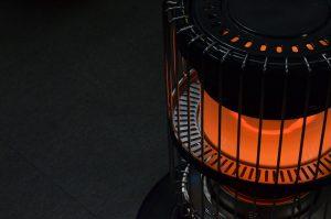 stove-1857814_1920